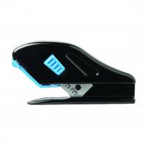 Cutter pour Isolant Réflecteur Carton de 5 Unités Actis NU004