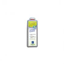 Activateur pour Fosse Septique Biologique Sebico Nutrifos 1 litre