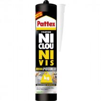 Colle Ni Clou Ni Vis Pattex, 380g