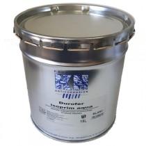 Peinture primaire antirouille Durofer Aquaprim Peintures KH, 2,5 litre