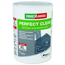 Nettoyant Epoxy Perfect Clean ParexLanko, 1 litre