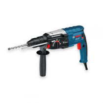 Perforateur Burineur SDS-plus Bosch GBH 2-28 DFV 850 W