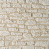 Plaquette de parement Causse ton pierre 0,5m2