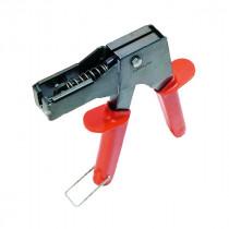 Pince à Expansion pour Chevilles Métalliques 8 mm Fischer PA 26846