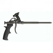 Pistolet pour Mousse Expansive Rubson, l'unité