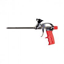 Pistolet Mousse Polyuréthane Fischer PUP M1 Métal 53087