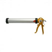 Pistolet Sika pour Poche de Mastic et Colle 600 ml