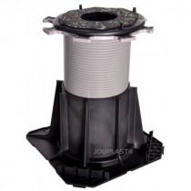 Plot Terrasse Autonivelant pour Dalle Jouplast Cleman 130/230 mm