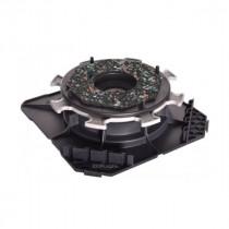 Plot Terrasse Autonivelant pour Dalle Jouplast Cleman 40/55 mm