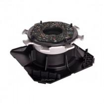 Plot Terrasse Autonivelant pour Dalle Jouplast Cleman 55/80 mm