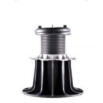 Plot Terrasse Autonivelant pour Dalle Jouplast Essentiel 155/245 mm