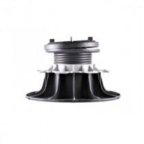 Plot Terrasse Autonivelant pour Dalle Jouplast Essentiel 95/155 mm