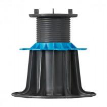 Plot Terrasse Réglable pour Dalle Jouplast Essentiel 140/230 mm