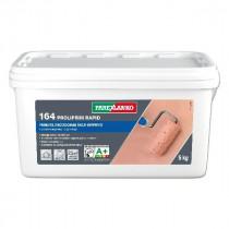Primaire d'Accrochage Proliprim Rapid 164 ParexLanko L16415 15 kg