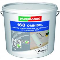 Primaire d'Accrochage 163 Omnisol ParexLanko, 5 kg