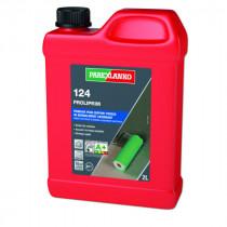Primaire d'Accrochage 124 Proliprim ParexLanko, 2 litres