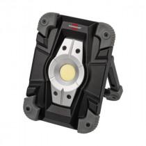 Projecteur LED Rechargeable 1000 lumen 10W Brennenstuhl 1173080