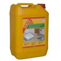 Durcisseur de surface Sika Purigosol incolore, bidon de 5 litres