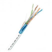 Câble Ethernet Acome 10 Gb CAT6A F/UTP 4P 500m R7291A-T500
