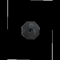Rondelle Casse goutte pour Clip de Condensation, x250
