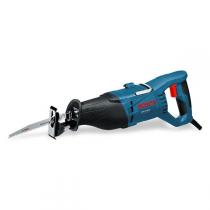 Scie sabre Bosch GSA 1100 E 1100 W Lame 28 mm