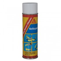 Nettoyant pour mousse expansive Sika Boom Cleaner, 12x500ml