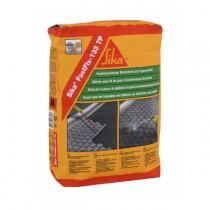 Mortier pour jointoiement de pavés Sika FASTFIX 133TP Gris, sac de 25kg
