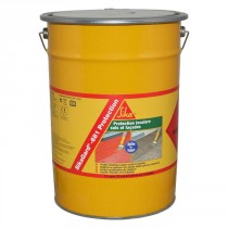 SIKAGARD 681 Protection incolore pour sols et façades seau de 11 l