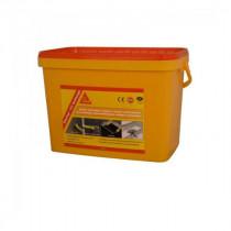 Mortier Hydraulique Sikatop 121 Surfaçage Gris kit de 10 kg