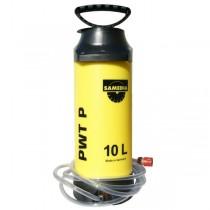 Pulvérisateur Plastique 10l Samedia PWT P
