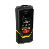 Télémètre Laser à Distance Stanley 50m TLM165-Bluetooth STHT1-77139