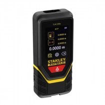 Mesure Laser à Distance Stanley 100m TLM300S Bluetooth STHT1-77140
