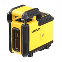 Niveau Laser Stanley 360° Rouge STHT77504-1
