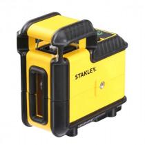 Niveau Laser Stanley 360° Vert STHT77594-1