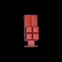 Tendeurs Cordeaux pour Brique 95x38x50mm