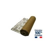 Isolant mince multicouche Trisolin 12® Haute Montagne rouleau de 15 m²