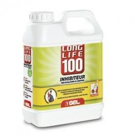 Inhibiteur de corrosion GEL, Long Life 100, bidon de 1 litre