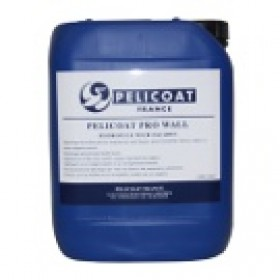Hydrofuge Pro Wall Pelicoat, en bidon de 5 litres