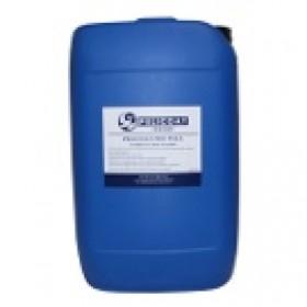 Hydrofuge Pro Wall Pelicoat, en bidon de 25 litres