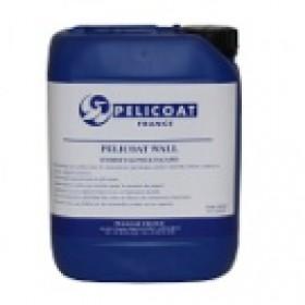 Hydrofuge Wall Pelicoat, en bidon de 5 litres
