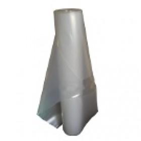 Film Polyéthylène 150 microns en largeur 3 m, le rouleau de 200 M2