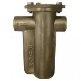 Anti calcaire magnetique d calc plus pour maison - Filtre anti calcaire magnetique ...