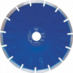 Disque Diamant Granit Master Curve Samedia ⌀ 125mm x 22,23mm