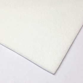 Géotextile classe 6, largeur 5,4 x 100 ml, 275 g/m2, rouleau de 540 m2