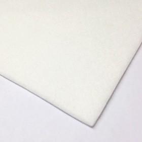 Géotextile classe 7, largeur 5,4 x 100 ml, 315 g/m2, rouleau de 540 m2