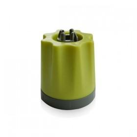 Système de Pose Carrelage Leveltec Tirant Automatique, x50