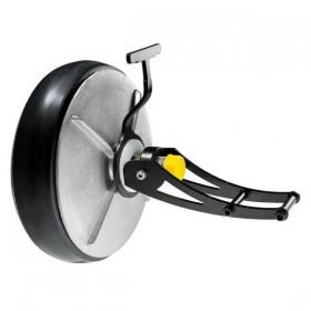 Obturateur Mécanique CamStopper Norham PRO215W diamètre 195/220 mm