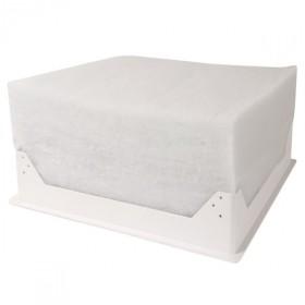 trappe de plafond nicoll isol e tp051. Black Bedroom Furniture Sets. Home Design Ideas