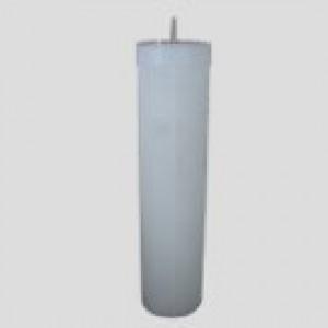 Cartouche pour filtre anti calcaire pugh micromet 75-150