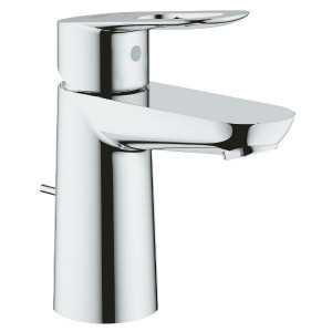 Mitigeur pour Lavabo Grohe BauLoop, Taille S